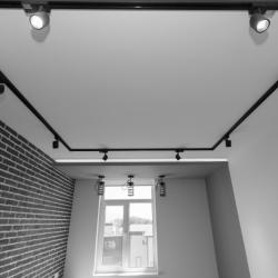 Travaux de faux plafond Dinant
